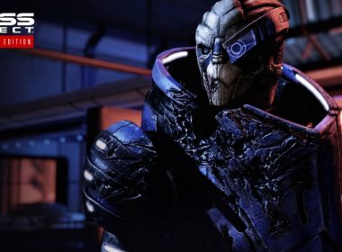 Mass-Effect-Legendary-Edition-CulturaGeek-5