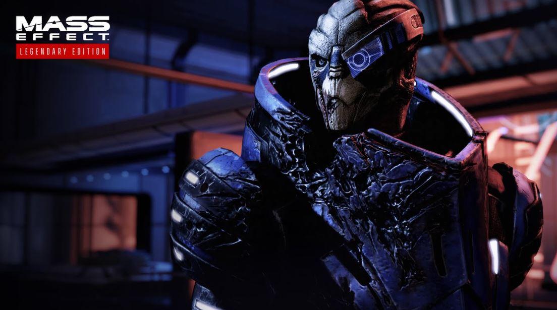 Mass-Effect-Legendary-Edition-CulturaGeek-5
