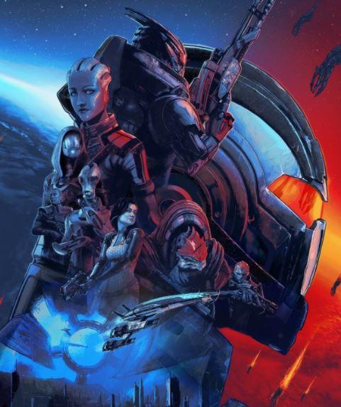 Mass-Effect-Legendary-Edition-CulturaGeek-6