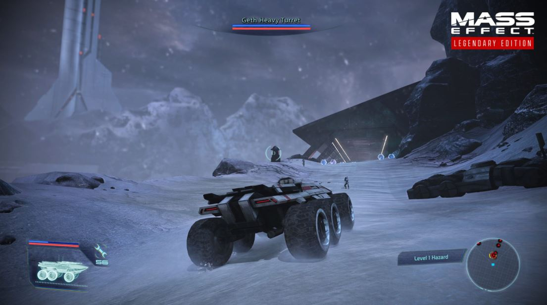 Mass-Effect-Legendary-Edition-CulturaGeek-7