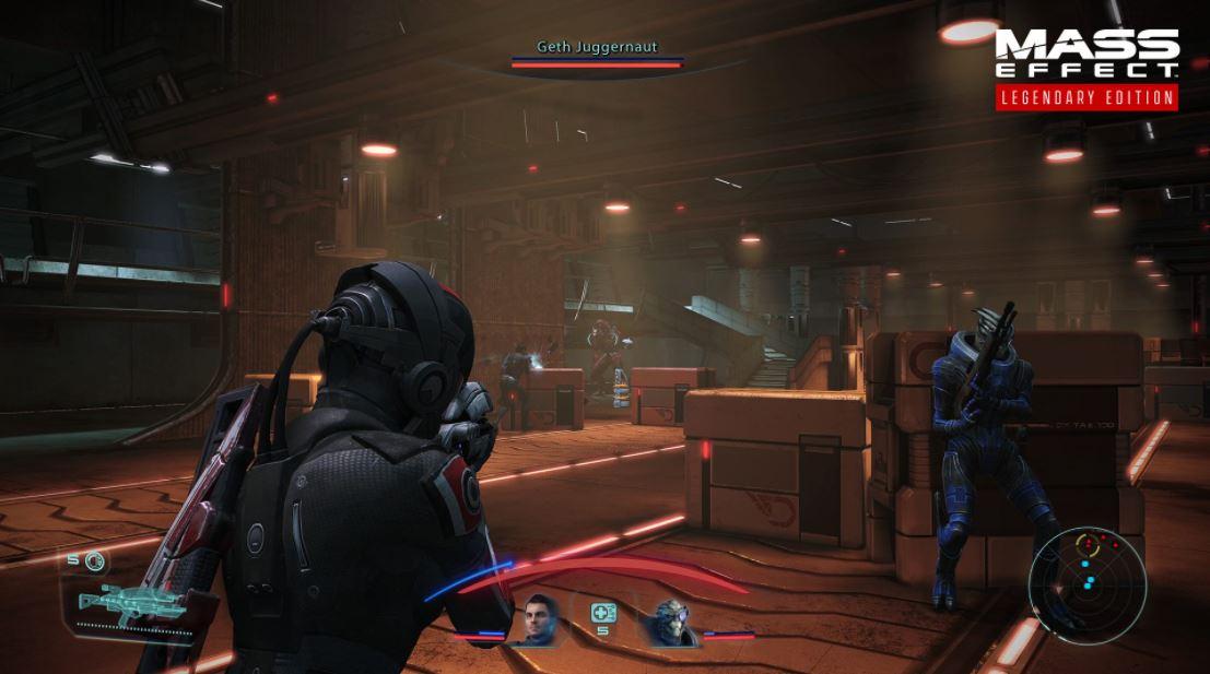 Mass-Effect-Legendary-Edition-CulturaGeek-9