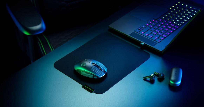 Mouse-Razer-Orochi-V2-CulturaGeek-1