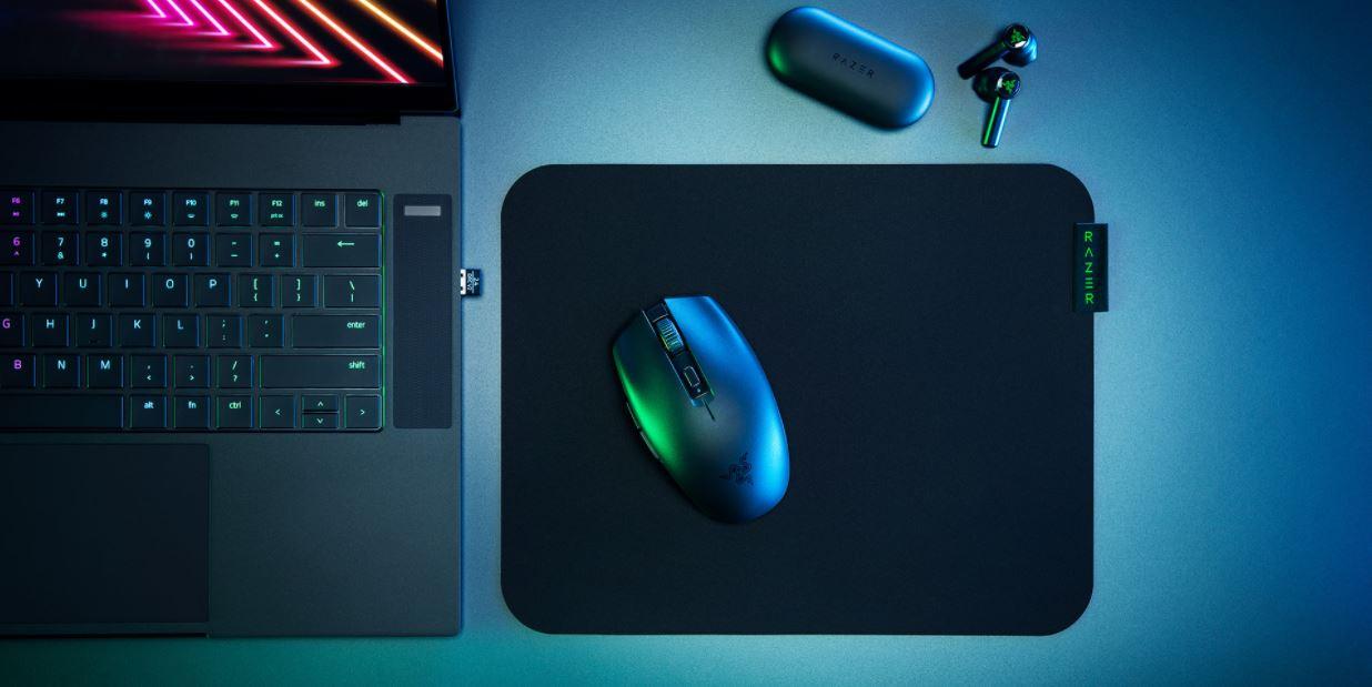 Mouse-Razer-Orochi-V2-CulturaGeek-2