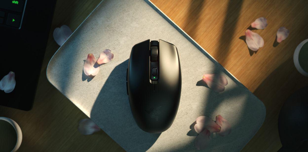 Mouse-Razer-Orochi-V2-CulturaGeek-3