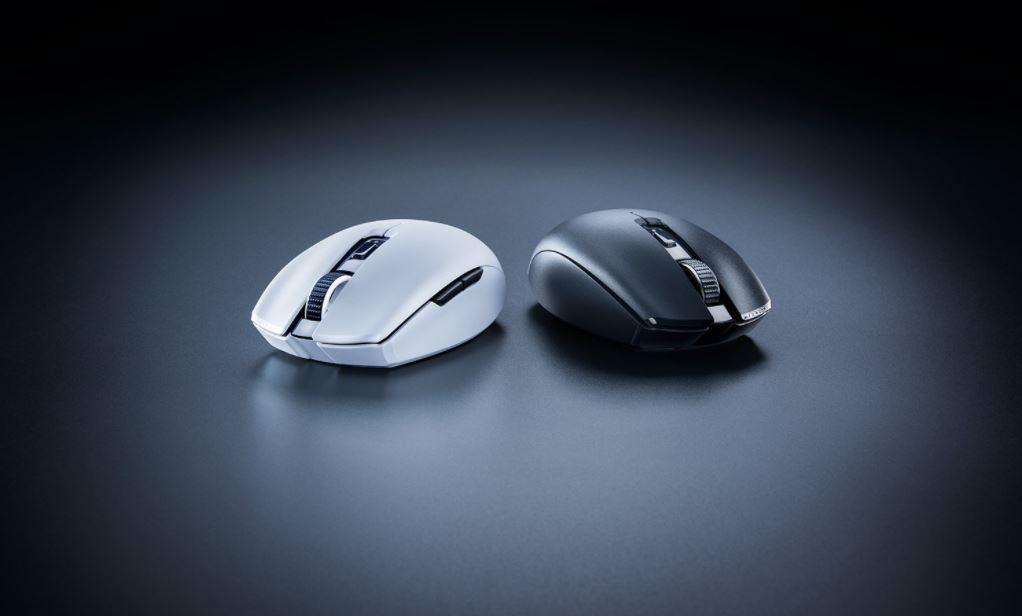 Mouse-Razer-Orochi-V2-CulturaGeek-4