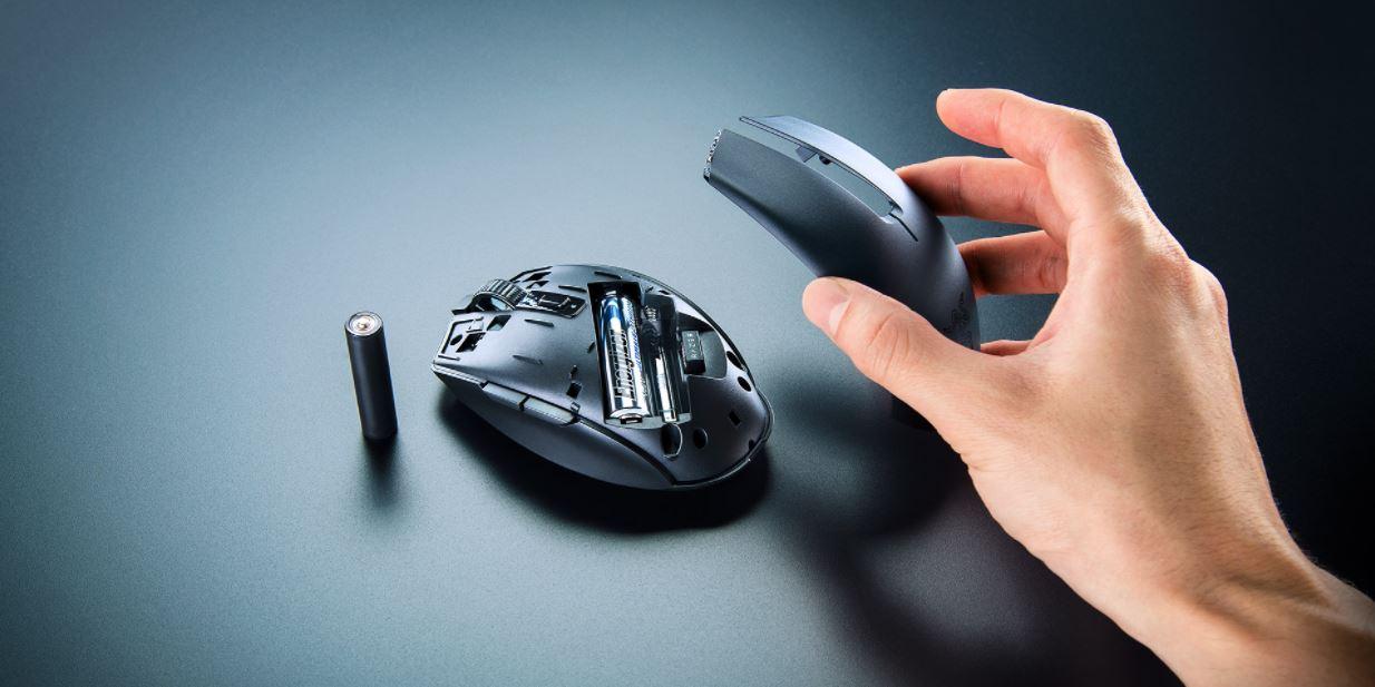 Mouse-Razer-Orochi-V2-CulturaGeek-5