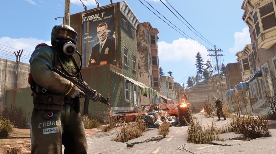 Rust-CulturaGeek-3 Nvidia