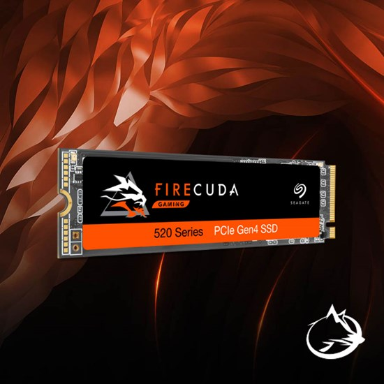 Seagate FireCuda 520 IMG 4 www.culturageek.com.ar