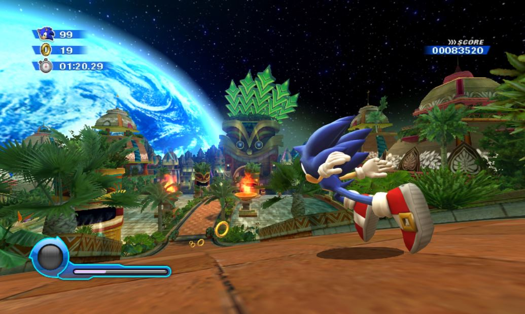 Sonic-Central-CulturaGeek-2