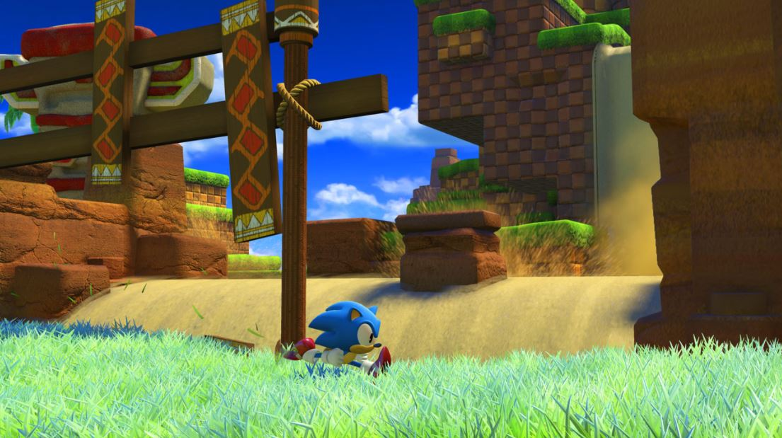 Sonic-Central-CulturaGeek-4