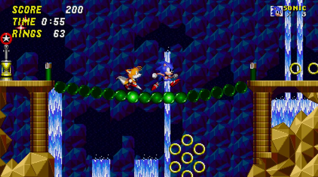 Sonic-Central-CulturaGeek-6