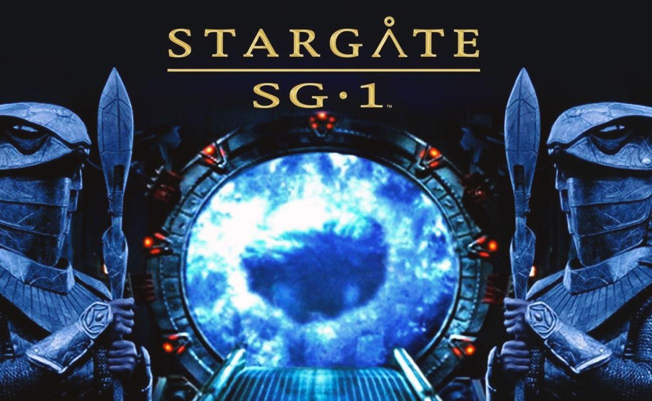 Stargate SG-1: luego de 14 años, su creador afirmó que está trabajando en  un revival con una de sus estrellas principales - Cultura Geek
