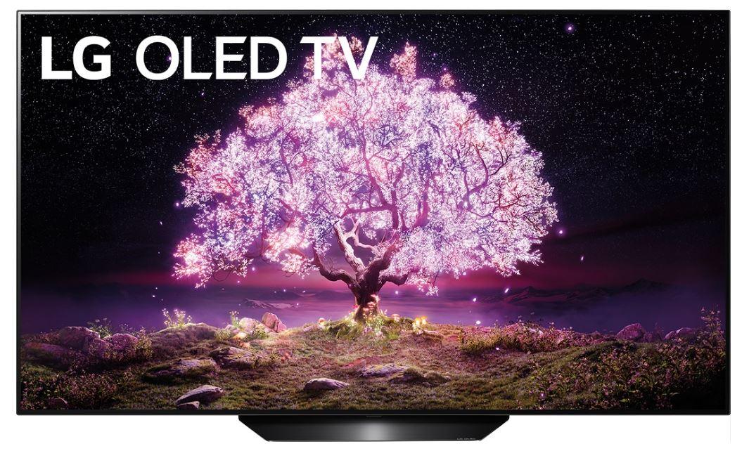 Televisores-LG-Argentina-2021-CulturaGeek-1