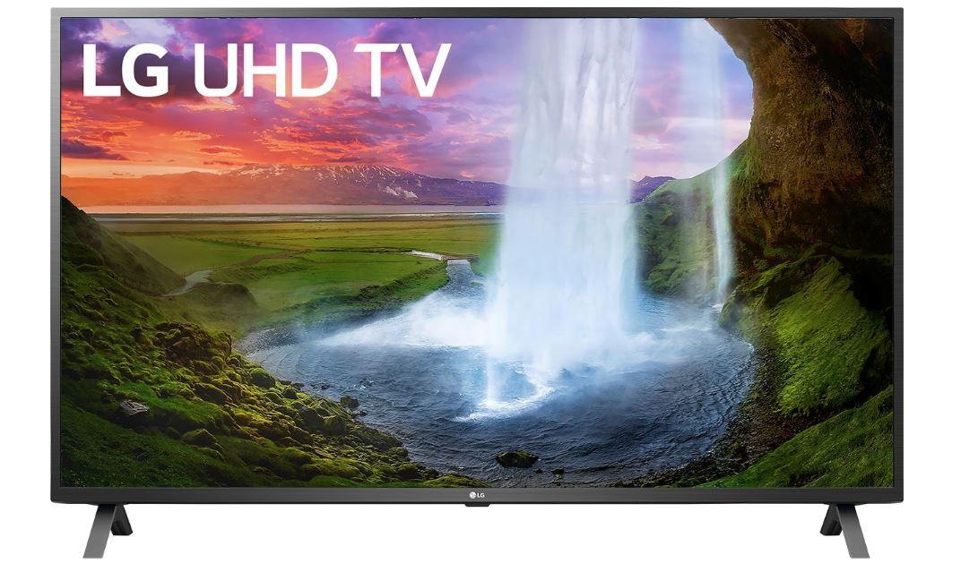 Televisores-LG-Argentina-2021-CulturaGeek-2