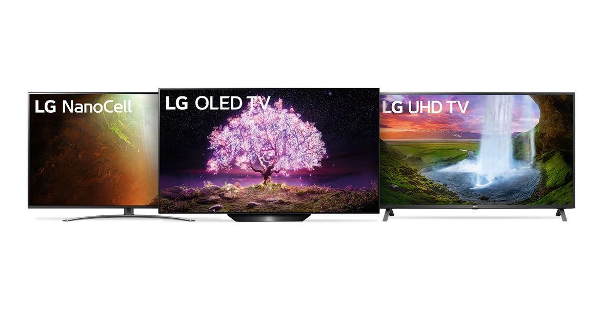 Televisores-LG-Argentina-2021-CulturaGeek-4