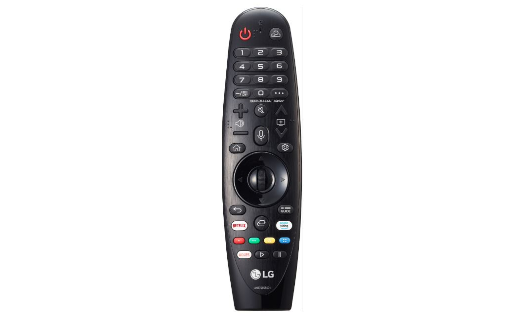 Televisores-LG-Argentina-2021-CulturaGeek-6