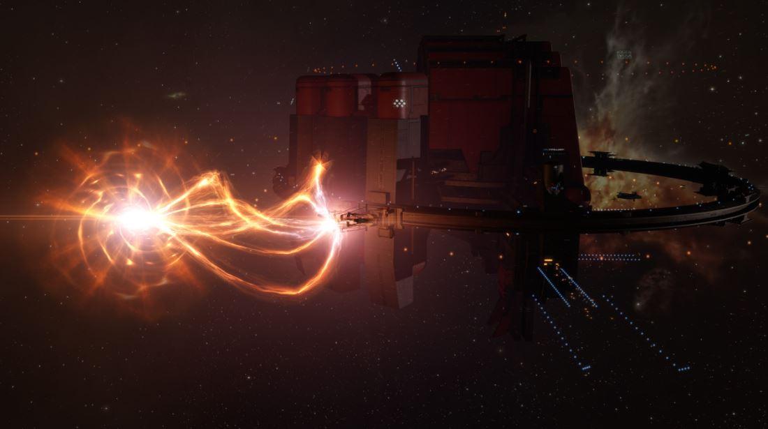 Videojuegos-espaciales-Mass-Effect
