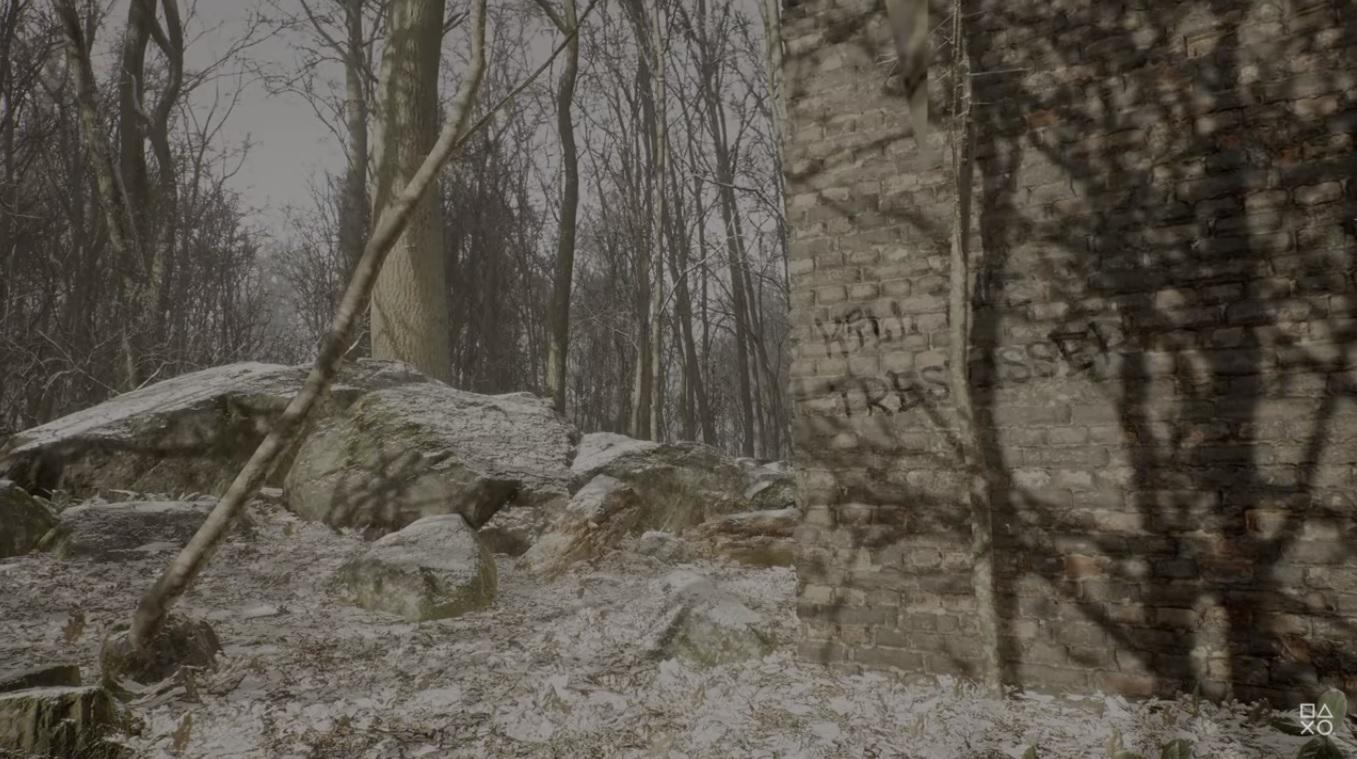 Abandoned-trailer-CulturaGeek