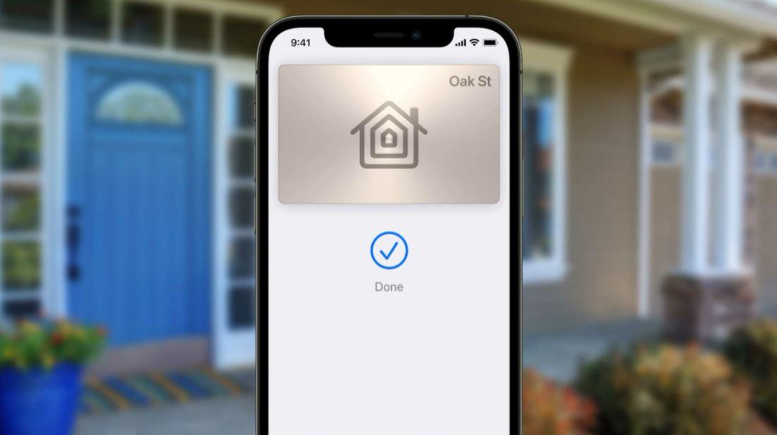 Apple-Home-CulturaGeek-1