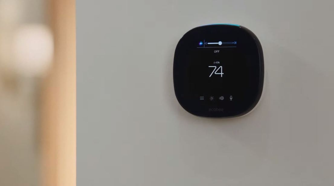 Apple-Home-CulturaGeek-2
