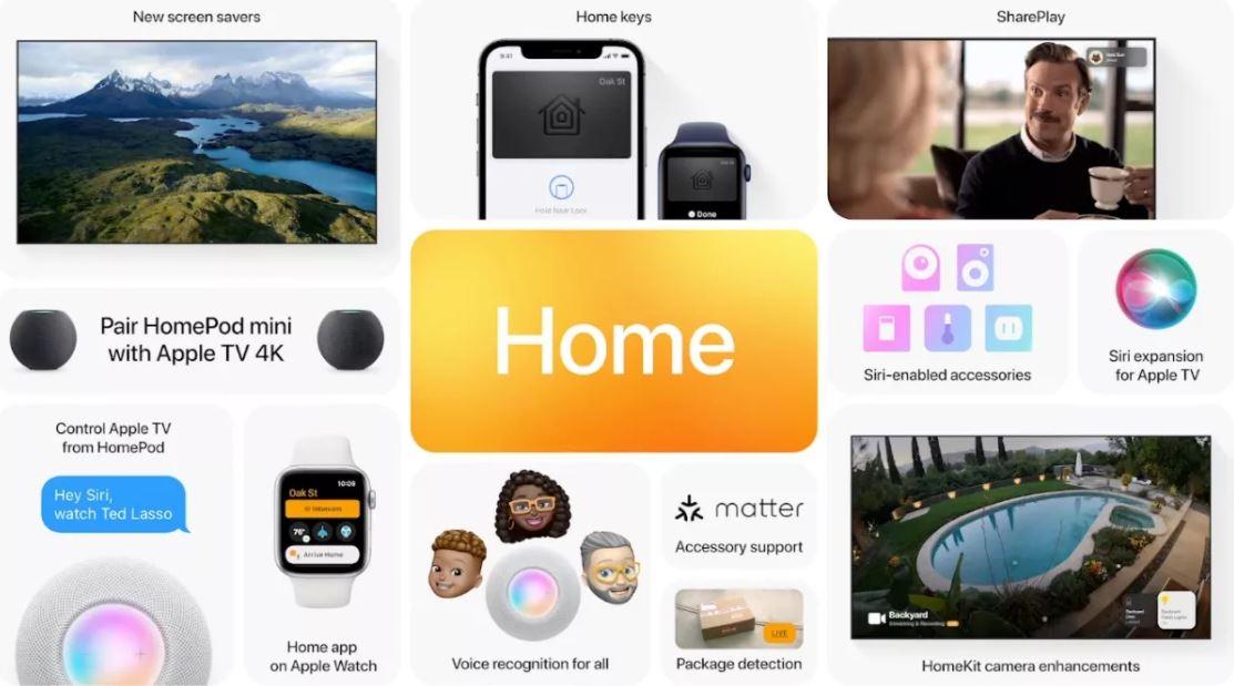 Apple-Home-CulturaGeek-4