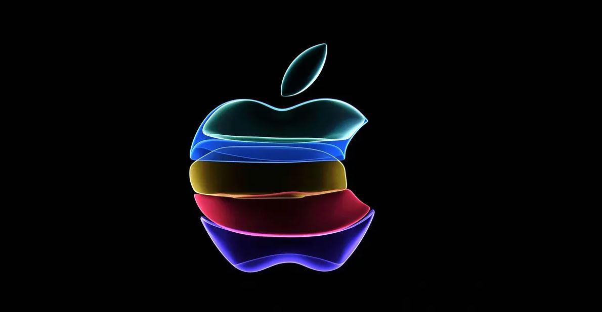 Apple-iOS-15-CulturaGeek-4