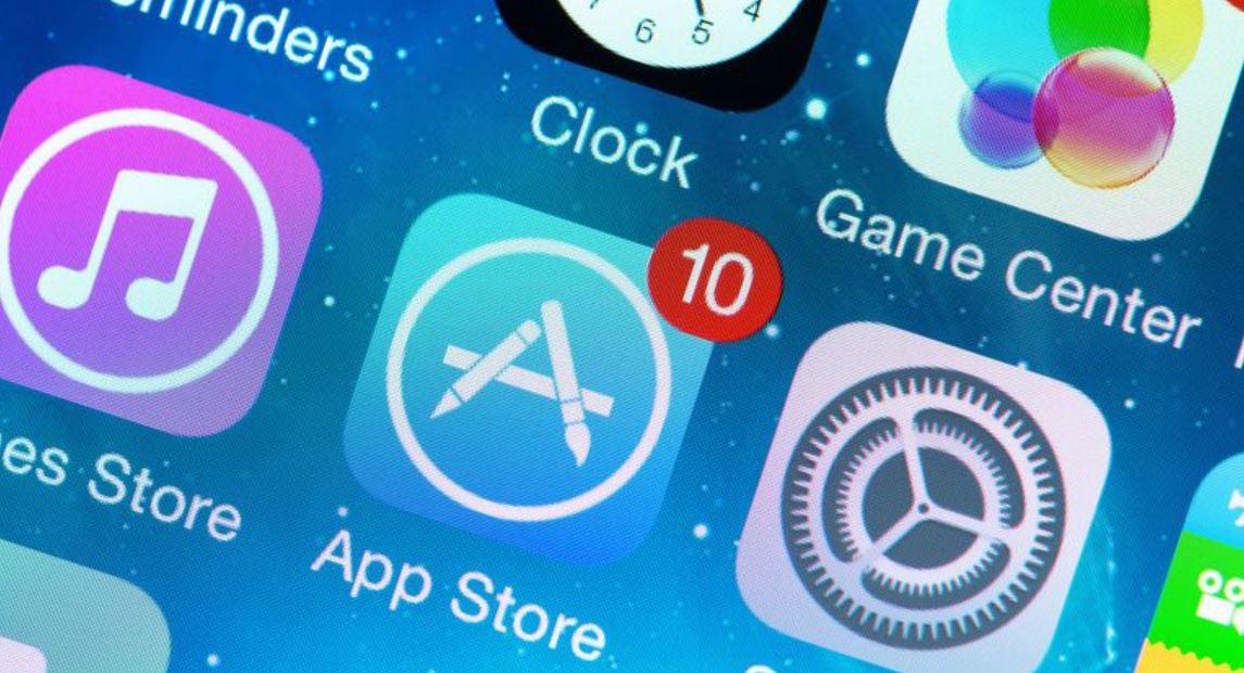 Apple-iOS-15-CulturaGeek-5