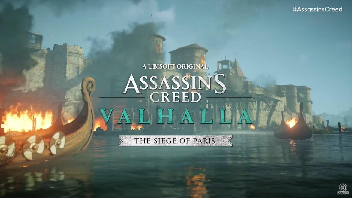 Assasins-Creed-Valhalla-CulturaGeek ubisoft