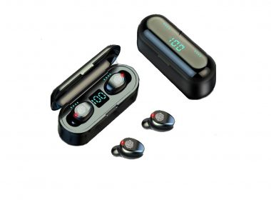 Auriculares-in-ear-F9-The-Game-House-Gamer24hs-CulturaGeek-3