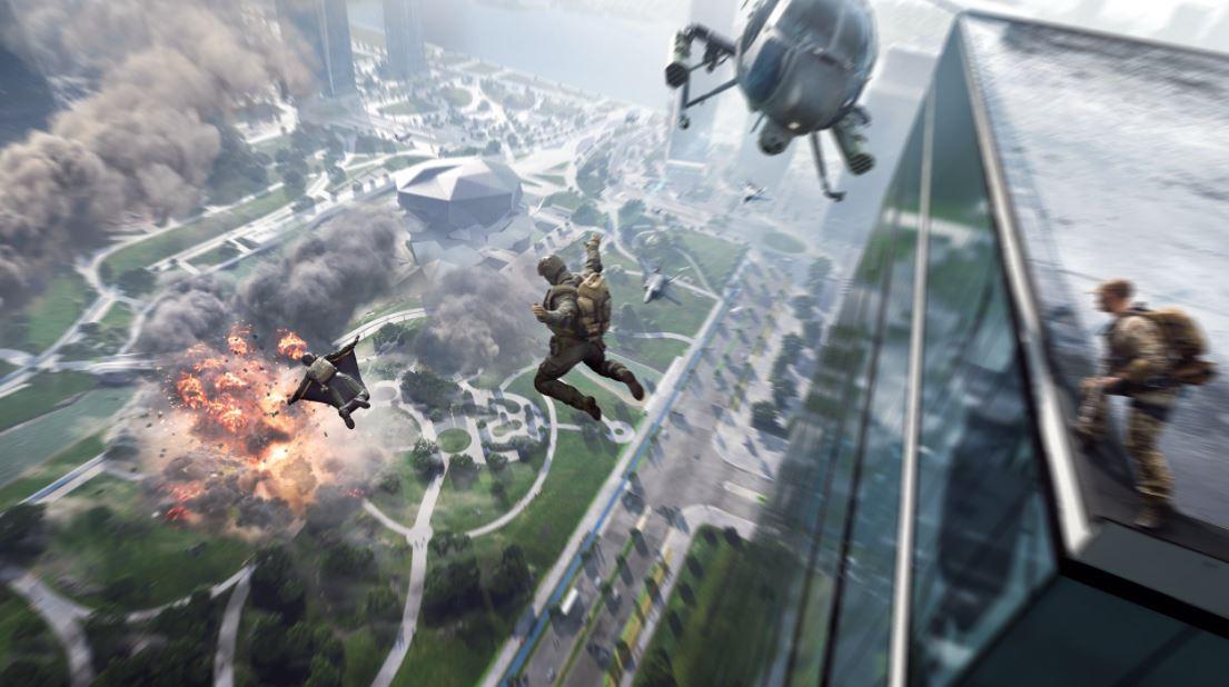 Battlefield-2042-CulturaGeek-1