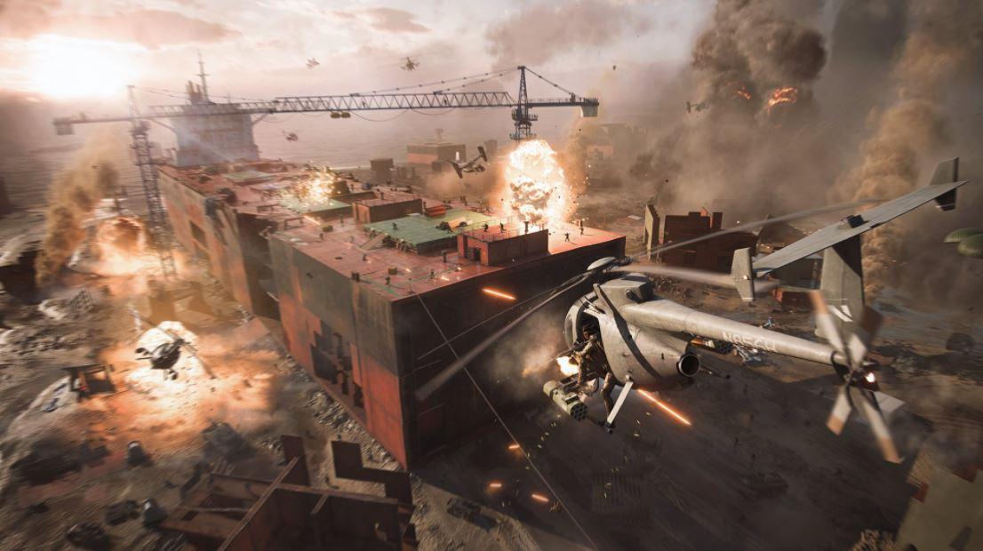 Battlefield-2042-CulturaGeek-2