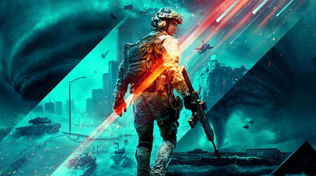 Battlefield-2042-CulturaGeek-4