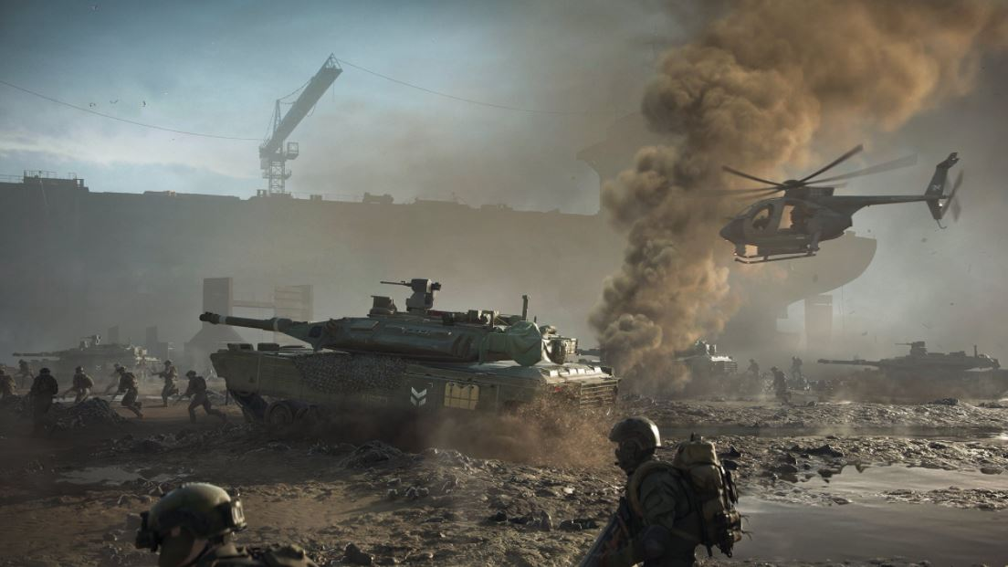 Battlefield-2042-CulturaGeek-6