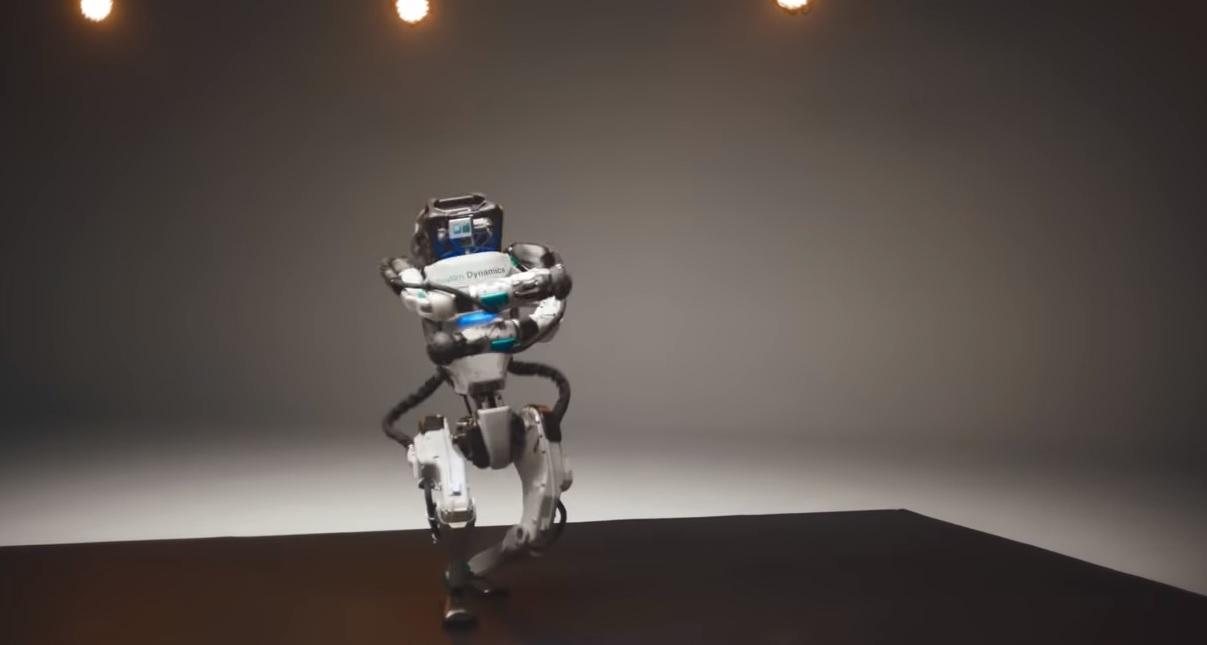 Boston-Dynamics-BTS-CulturaGeek-1