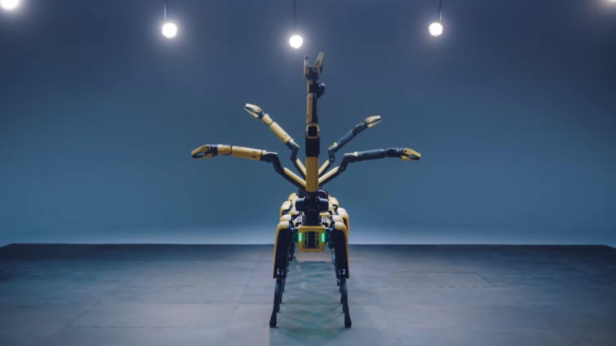 Boston-Dynamics-BTS-CulturaGeek-2