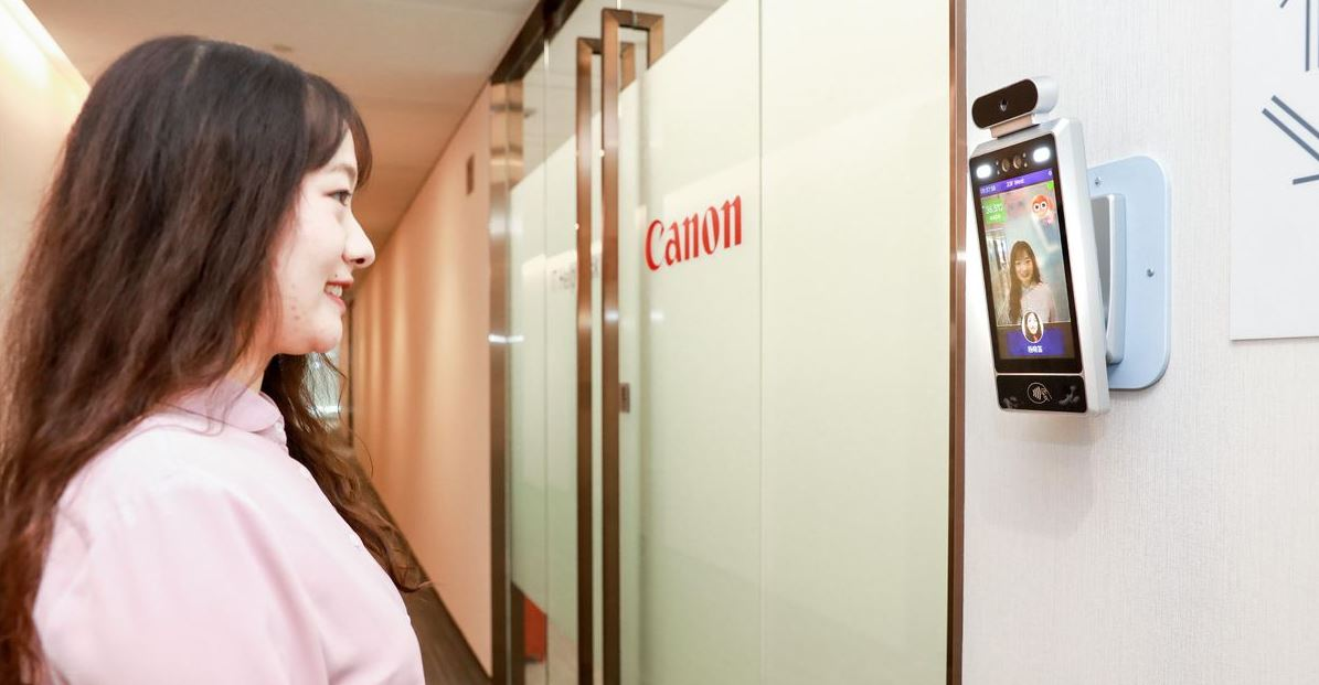 Canon-IA-sonrisas-CulturaGeek-4