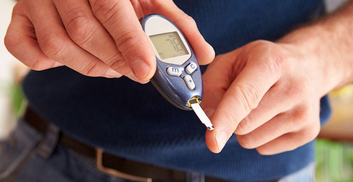 Diabetes-IBM-CulturaGeek-3