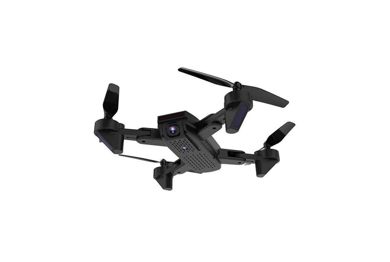 Drones-Gamer24hs-CulturaGeek-1