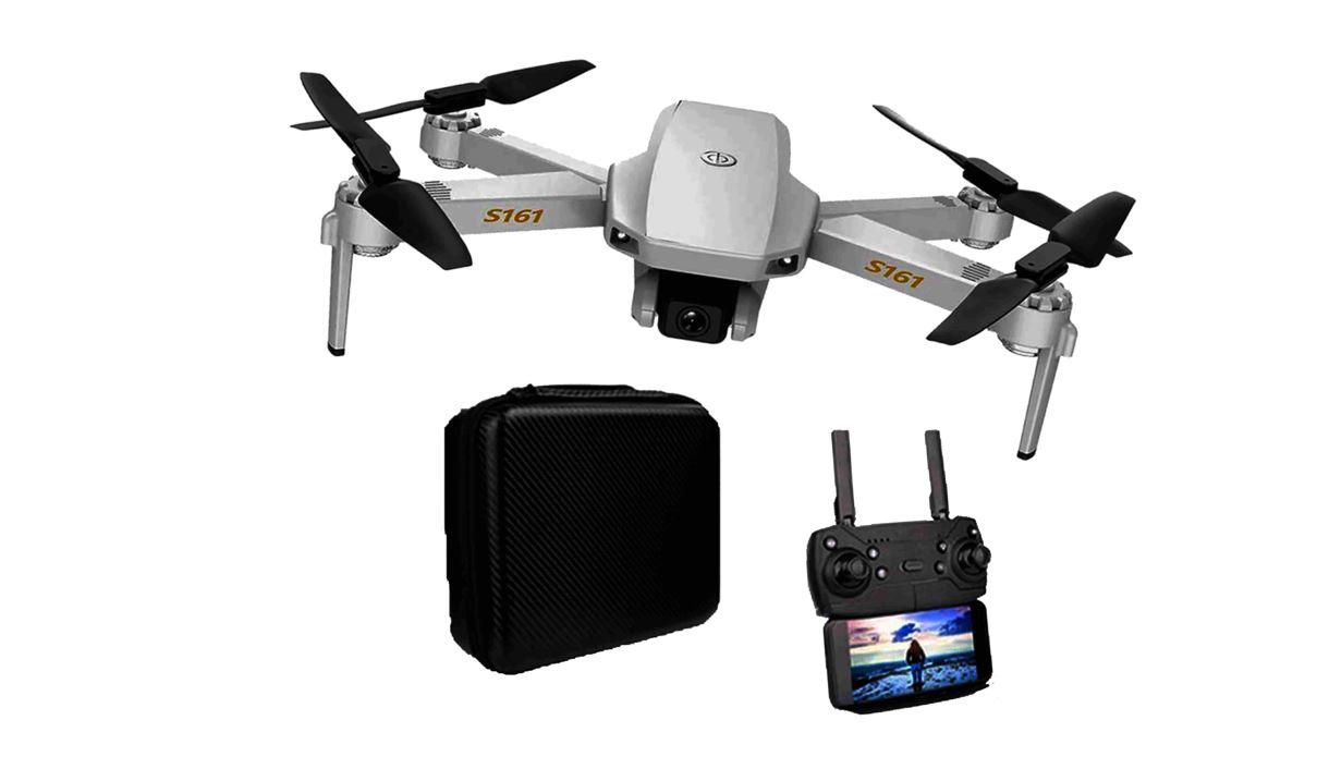 Drones-Gamer24hs-CulturaGeek-2