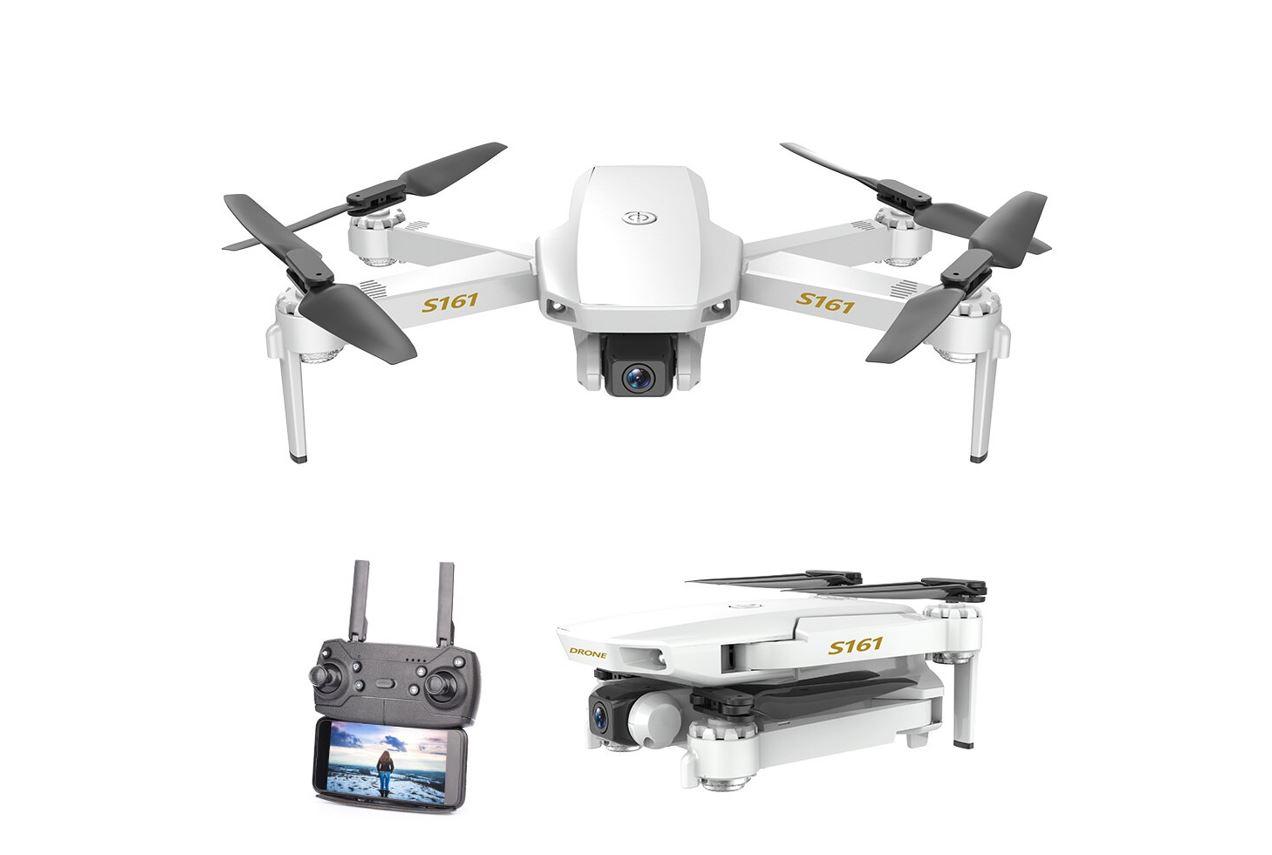 Drones-Gamer24hs-CulturaGeek-3