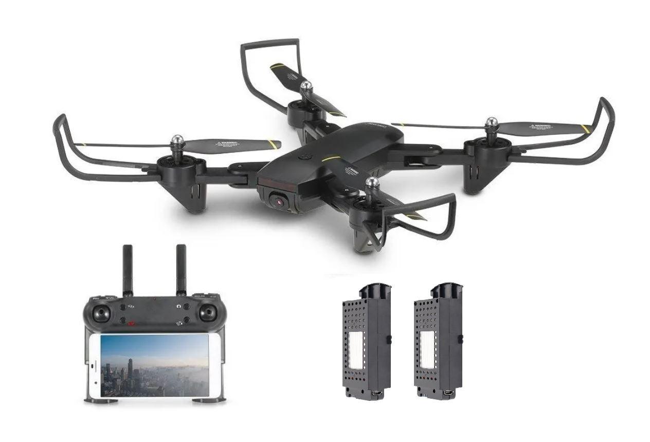 Drones-Gamer24hs-CulturaGeek-6