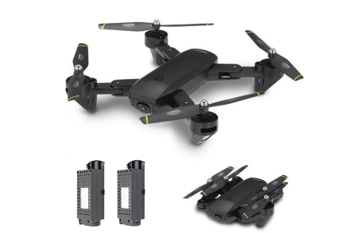 Drones-Gamer24hs-CulturaGeek-7