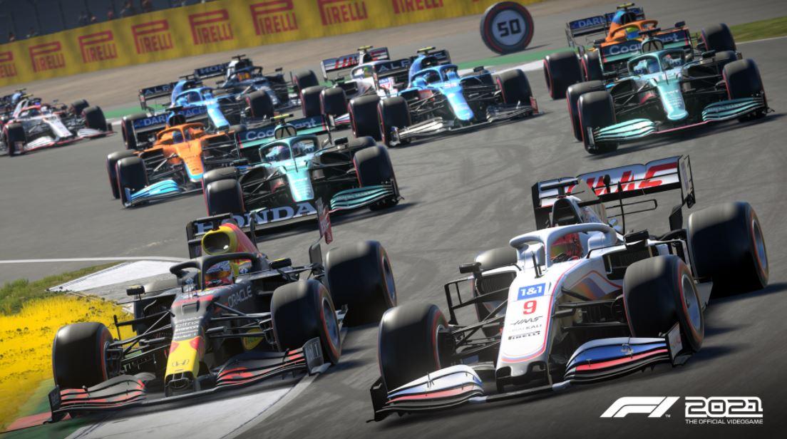 F1-2021-CulturaGeek-1