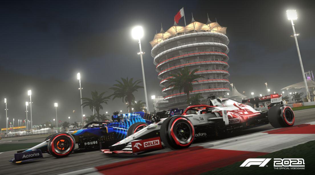 F1-2021-CulturaGeek-2