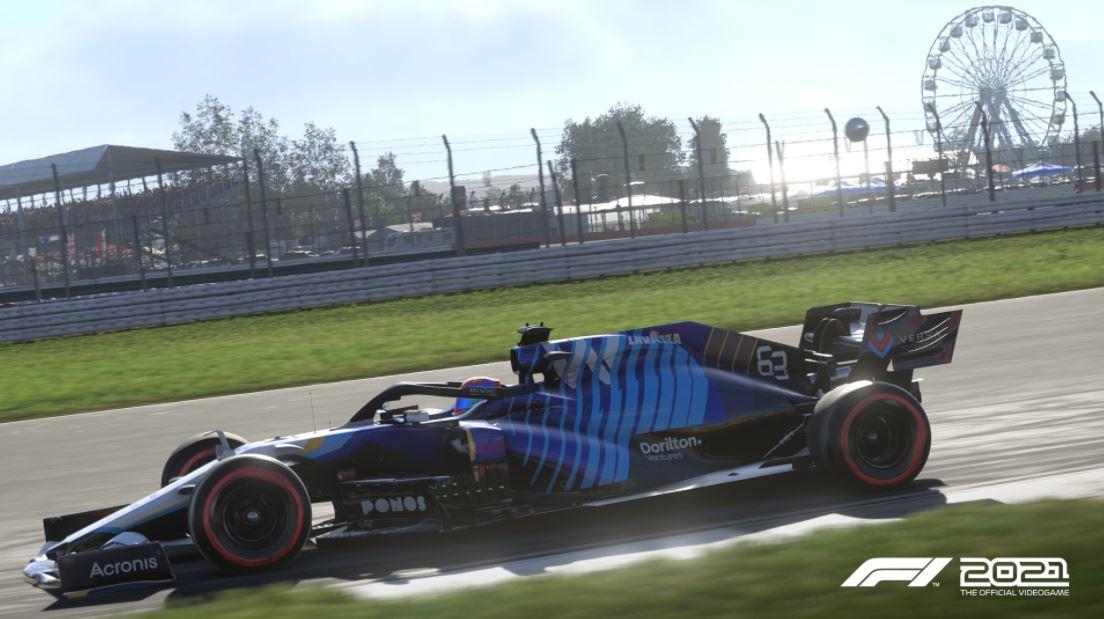 F1-2021-CulturaGeek-4