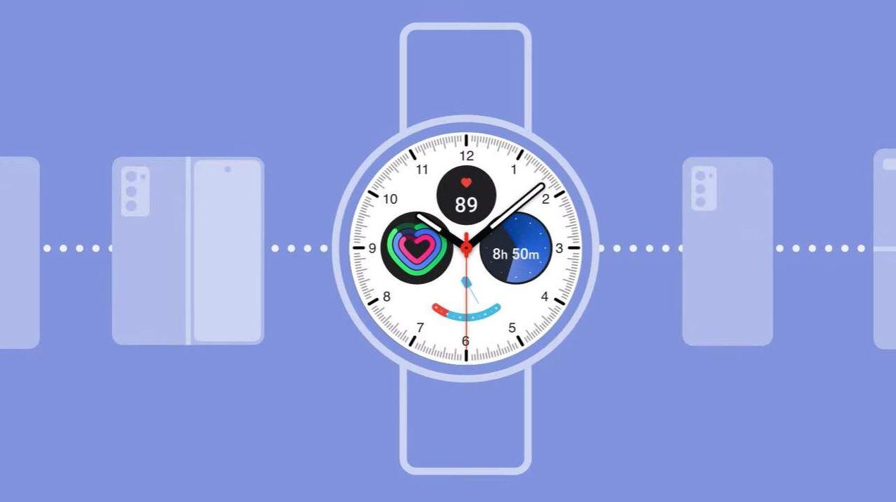 Galaxy-Watch-CulturaGeek-1
