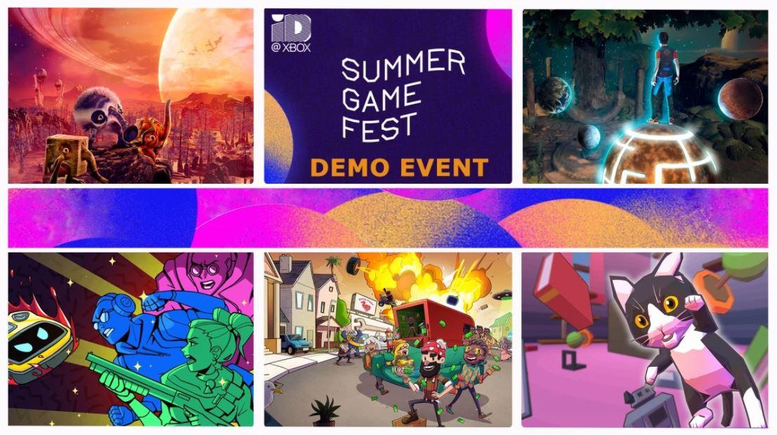 Game-Fest-Demo-CulturaGeek-1