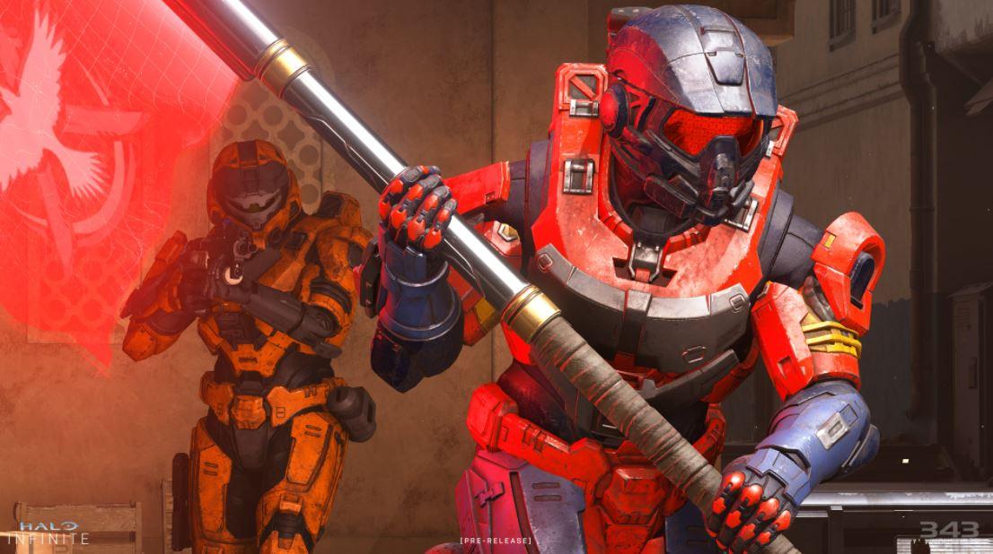 Halo-Infinite-multijugador-CulturaGeek-1