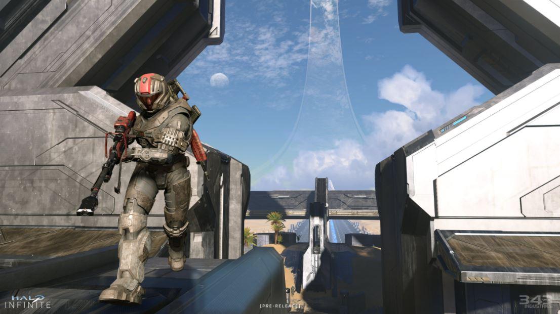 Halo-Infinite-multijugador-CulturaGeek-2