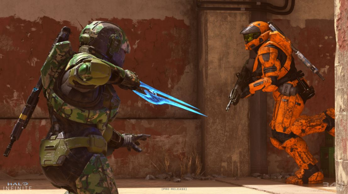 Halo-Infinite-multijugador-CulturaGeek-3